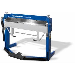 Bending machine FSBM 1020-25 E, Metallkraft