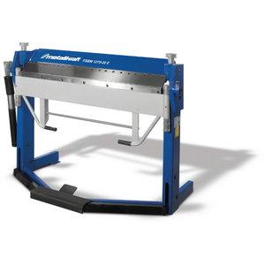 Bending machine FSBM 1270-20 E, Metallkraft