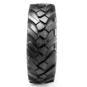 Tire BKT MP-567 10PR 128G 12.5-18 340/80-18, Balkrishna Industries