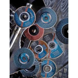 Ламельный диск 115х22 Z40 PSF-ZIRKON PFC, PFERD