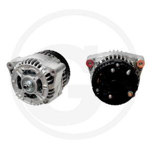 Generaator, AL171541, Granit