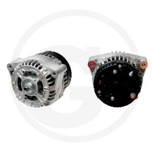 Alternator AL171541, Granit