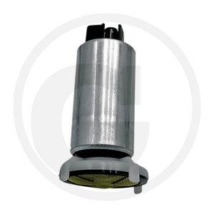 Etteande pump paagis AL226603, Granit