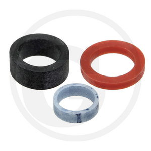 O-RING SET RE64292, Granit