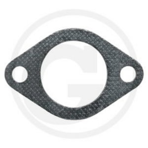 MANIFOLD GASKET, R521439, Granit