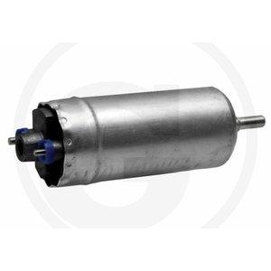 Kütuse etteandepump 6020 alates sn.443619...  AL168483, Granit