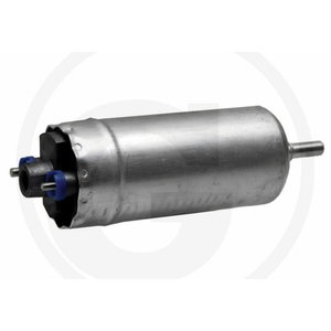 Electric feed pump, Granit