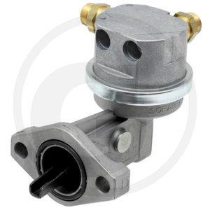 Fuel lift pump JD RE66153, Granit
