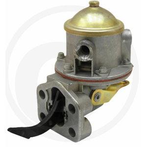 Diaphragm feed pump 4222105M91, 3641400M91, Granit