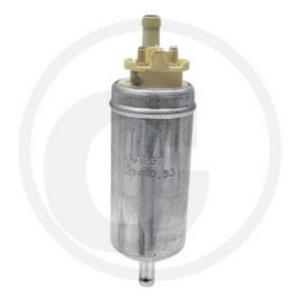 GRANIT Fuel pump, Granit
