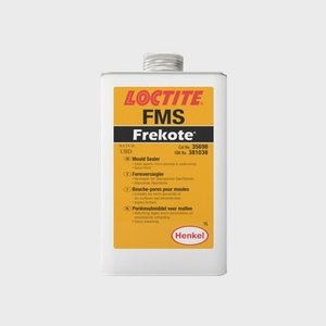 Sealing agent FREKOTE FMS 1L, Loctite