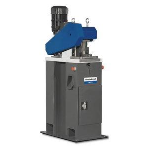 Punching machine PM 10 M, Metallkraft