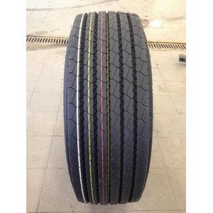 Tire 385/65 R 22,5 Cordiant FR-1 Professional 160M M+S