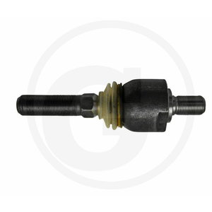 Axial joint FENDT F198300100030, F380306100010, Granit