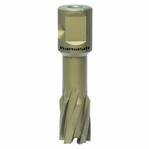 Augufrees 16x40mm Hard-line, Metallkraft