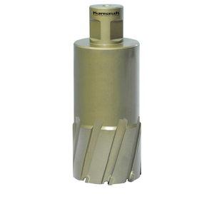 Augufrees 115x55mm Hard-line, Metallkraft