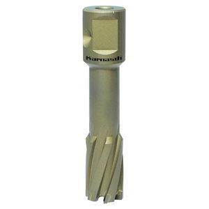 Augufrees 28x55mm Hard-line, Metallkraft