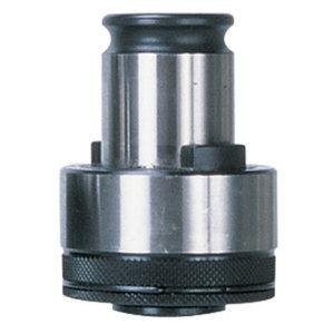 Quick-change insert  M12 / 31mm, Metallkraft