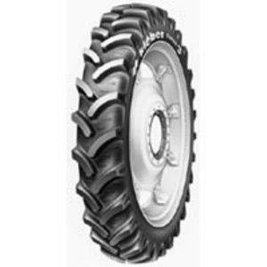 Dubble tire disc 270/95R48 BKT RT-955, Balkrishna Industries