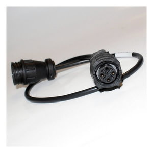 Trailers 4 HALDEX MODULAR  cable (3151/T21), Texa