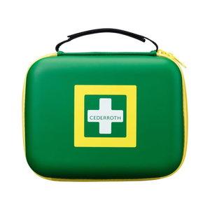 First Aid Kit, Medium, Cederroth