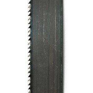 Bandsaw blade 1400x6,4x0,4mm/6 TPI. HBS 20/30, Scheppach