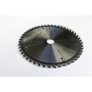 Diskas pjovimo 160x2,2x20, z48. PL 55, Scheppach