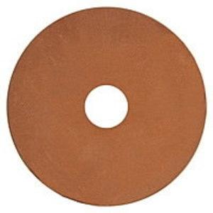 Grinding disc 3,5mm for KS 1000 / KS 1200, Scheppach