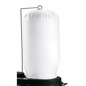 Filter bag HD 12 / DC 12 / HA 1600, Scheppach