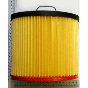 Filter DC 04, Scheppach