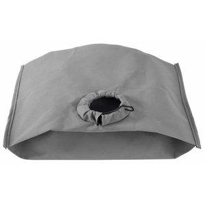 Dust bag for HD2p, Scheppach