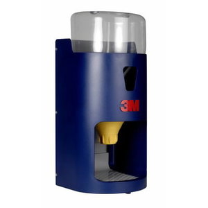 Kõrvatropi dispenser One Touch Pro 70071674207, 3M