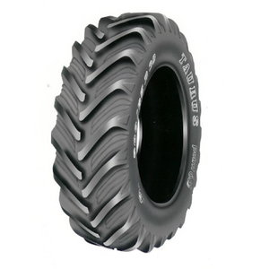 Rehv  POINT65 540/65R30 143B, TAURUS