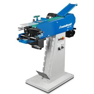 Šlifavimo staklės Machine KRBS 101, Metallkraft