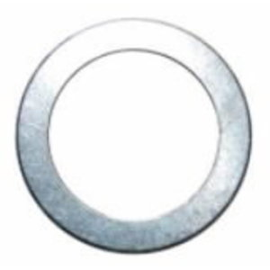Spacer for OPTIMIX concrete mixers, Atika