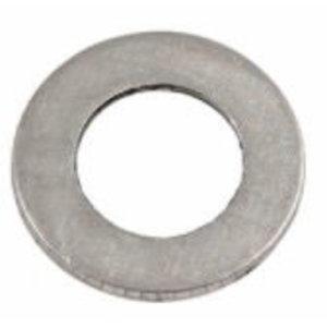 Washer for OPTIMIX concrete mixers, Atika