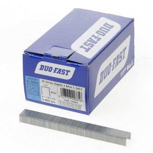 Vinys 50x2,5mm  9000vnt/ dėžutėje CNW90-le, Paslode