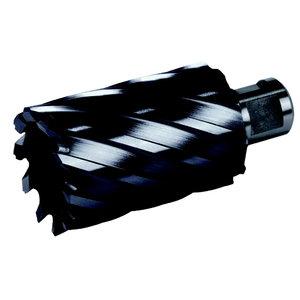 Core drill 14x55mm, Exact
