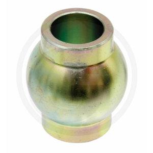 Walterscheid Top link ball 305277, Granit