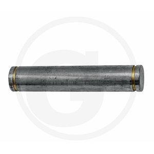 Sõrm Walterscheid 308953, Granit