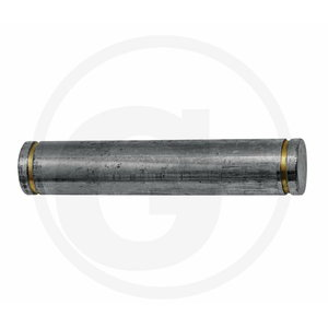 Pin Walterscheid 308953, Granit