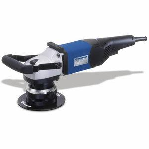 Briaunų frezavimo įrankis KE 10-2, Metallkraft