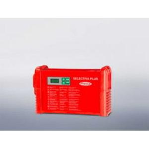 аккумуляторное зарядное устройство  24V/50A SELECTIVA PLUS 2050, FRONIUS