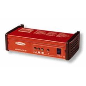 Charger ACCTIVA 24-10, Fronius