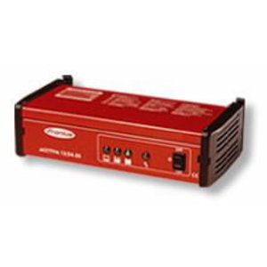 Charger ACCTIVA 12/24-20  ACCTIVA 12/24-, Fronius