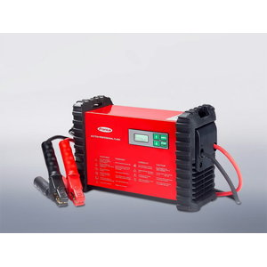 Battery chargher ACCTIVA PROFESSIONAL FLASH, Fronius