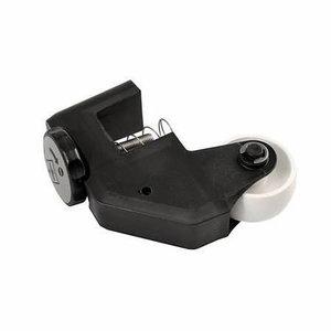 Imulati rullik B40, Kärcher