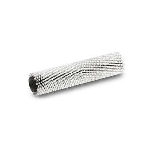 Cilindrinis šepetys poliravimui baltas 350 mm BR 35/12 C, Kärcher