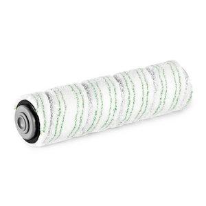 Mikrofiiber rullik BR 45/22, 450 mm