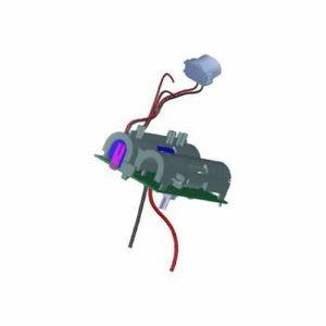 Electronics FC 3